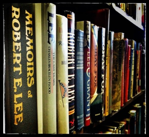 Used book heaven!  at John K. King Books North by Robert on EyeEm