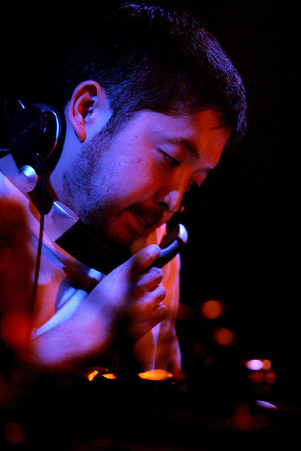 Three years ago today, Jun Seba, better known by his producer name Nujabes, passed away. Despite this, he still has a large and dedicated following of people who continue to create and spread the message of good music, love, and humanity through hip hop. If you have never heard of Nujabes or his music, you can start reading about him here. Below are a few links to others' works that were inspired by Nujabes, and commemorate the third anniversary of his passing. Ta-ku - 25 Nights for Nujabes Beats for Nujabes Luv sic. part 6 Rest in peace, 2010 'til infinity…