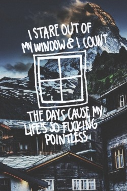 tit1efight:  Atlas // Man Overboard