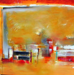 See | Francesca Tabor-Miolla Contemporary Abstract Expressionist from Sunny Florida. Join See.Me for free at http://www.see.me/