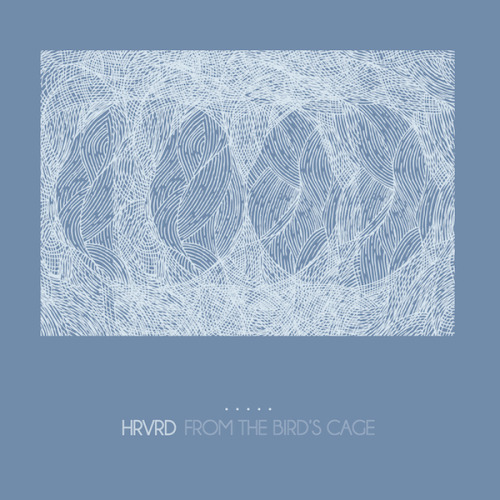 "HRVRD TO RELEASE SOPHOMORE FULL-LENGTH ALBUM: 'FROM THE BIRD'S CAGE' ON FEBRUARY 19   ANNOUNCES 2013 NORTH AMERICAN TOUR WITH LETLIVE.  Charlotte, NC's HRVRD will release From The Bird's Cage, their sophomore full-length album, on February 19. The five-piece band has also revealed that their first tour of 2013 will be a North American run as direct support to Los Angeles, CA's letlive. The first leg of the tour has been announced and will also feature support from This Is Hell, Conditions and Rescuer. Tickets for the tour go on sale this Friday, December 14. Additional dates, including west coast shows, will be announced soon. From The Bird's Cage will be HRVRD's Equal Vision Records debut, and will be released in partnership with Enjoy The Ride Records. The album was recorded at Salad Days Studios in Baltimore, MD with producer Brian McTernan (Circa Survive, Senses Fail). HRVRD released their first full-length album, The Inevitable and I, in 2009 and Interpretations, a five-track EP of reimagined versions of songs off of The Inevitable…, in 2010. Effortlessly encompassing the impressive technical qualities of underground progressive-rock and experimental outfits, HRVRD creates haunting orchestrations of sound through a flawless balance of intricate and cinematic guitar riffs, over dark, passionate lyrics and powerful, driving rhythms; A seamless fusion of dreamlike ambience and catchy, yet sonically sinister melodies. ""The most important thing we kept in mind [on the new album] was a strict 'less is more' rule,"" notes HRVRD guitarist Lee Herrera. ""In the end, I think the songs are more mature, more heartfelt and more honest; We used all of our experiences from the first record and tried to learn from them to make it better, shorter and more focused."" In regards to meeting the expectations presented as a follow up album to the critically acclaimed The Ineveitable and I, Herrera explains, ""All of our lives took strange turns…some for the best and some for the worst, but significant changes that marked the difference between being kids and adults. Once life kicks you down and you have real issues to worry about like money, jobs, rent, relationships, etc…living up to the expectations came to be the least of our concerns, and that's how the record came to be. I stopped caring about what people thought and just wrote songs to deal with other issues that were drowning me, and once again music and this band became a saving grace."" Earlier this year HRVRD released a two-song digital single featuring ""Cardboard Houses"" and ""Parts & Labor"". The songs are available now via iTunes, Amazon and other digital retailers and will also be available for the first time on vinyl, at the band's two shows in North Carolina this weekend. The 7"", as well as pre-order bundles for From The Bird's Cage, will also be available in their online merch store soon. HRVRD has shared the stage with the likes of Minus The Bear, Fun., Glassjaw, Cursive, The Felix Culpa, Eisley and more. All currently announced tour dates for HRVRD can be found below. TRACKLISTING From The Bird's Cage 1. Black Creme 2. Timid Scripts 3. Futurist 4. Flaming Creatures 5. Kids with Fake Guns 6. New Information 7. Cardboard Houses 8. We Never Shut Up About You 9. Old Nature 10. Eva Brücke TOUR DATES Trioscapes w/ HRVRD Dec 15 Winston-Salem, NC @ Krankies Coffee Dec 16 Charlotte, NC @ The Milestone letlive. w/ HRVRD, This Is Hell, Conditions, Rescuer Jan 27 Orlando, FL @ Backbooth Jan 28 Spartanburg, SC @ Ground Zero Jan 29 Wilmington, NC @ The Soapbox Laundrolounge Jan 30 Richmond, VA @ Kingdom Jan 31 West Springfield, VA @ Empire Feb 01 Brooklyn, NY @ Saint Vitus Feb 02 Amityville, NY @ The Spotlight Feb 04 Cambridge, MA @ The Sinclair Feb 05 Danbury, CT @ Heirloom Arts Theatre Feb 06 Montreal, QC @ La Sala Rossa Feb 07 Ottawa, ON @ Mavericks Feb 08 London, ON @ Call The Office Feb 09 Pittsburgh, PA @ Smiling Moose Feb 10 Toledo, OH @ Frankies"