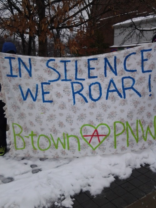 IN SILENCE WE ROAR! B-TOWN <@3 PNW! // Bloomington, IN, USA // December 31, 2012 http://anarchistnews.org/content/nights-remember-new-years-mischief-bookends-2012-bloomington
