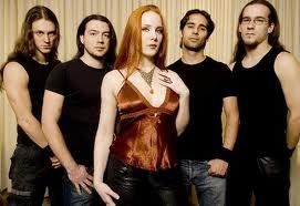 Epica Fans!!! Tune in to Album 88 right now for 2 hours of Epica!! go to tunein.com to find it non-ATLiens