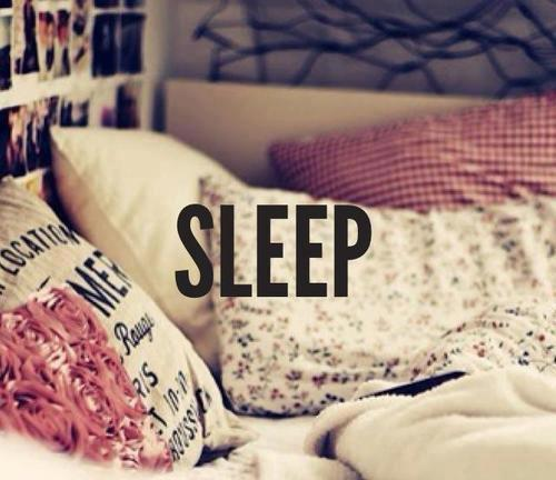luszindra:  sleeeeeeeep | via Tumblr on We Heart It - http://weheartit.com/entry/61240868/via/lucia17   Hearted from: http://uvitoro.tumblr.com/post/50253484965