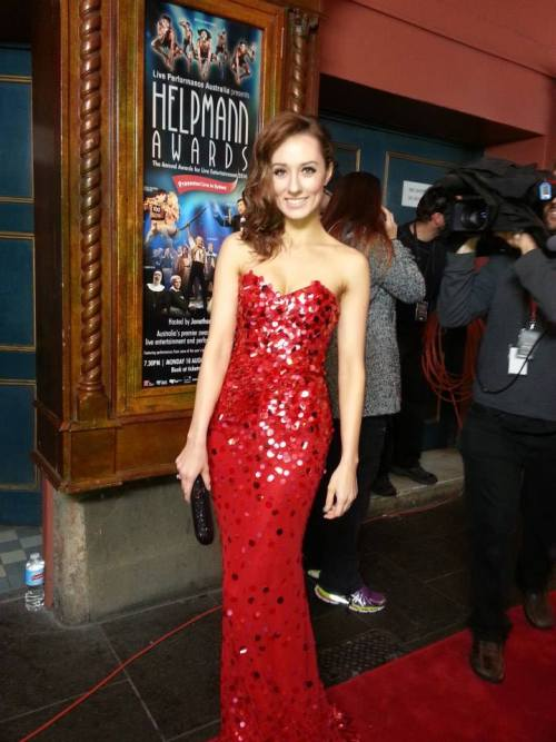helpmann awards - photo #50
