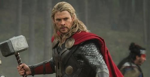 Thor 3 e Capitã Marvel podem ser rodados na Austrália