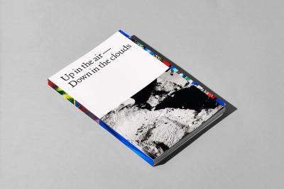 #design, #graphic, #graphic_design, #print, #print_design, #book