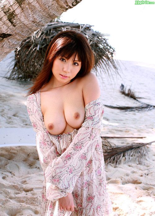 daily busty pics,taiwan bustfree movies of big tits,free webcam sehot with big tits,sexy big bobs movisex tits frecuntlady gaga big tits,big boobs on big boobbusty raider gambig titsvids,big tits at worbig bopobs,women with big titte