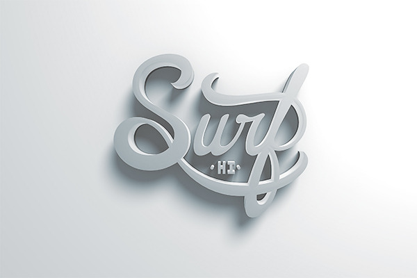 serialthrill:  Surf HI by Christopher Vinca
