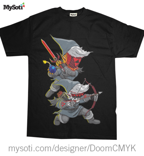Dark Hyrulogic Tee on MySoti Available in Men's, Women's, Sweatshirts and Onesies! Choose from many colors and sizes.