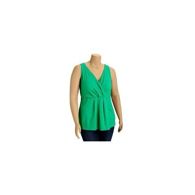 Women's Plus Size Clothes: SALE | Old Navy   (clipped to polyvore.com)