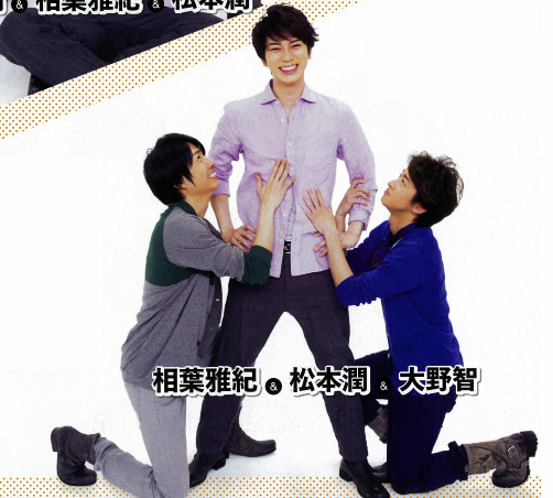 ohno-is-superman:  *dead*