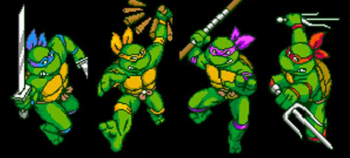 "[GAMES] Activision Releasing Trilogy of TMNT Video Games Several sources are reporting that Nickelodeon has sent out a press release stating that a trilogy of Teenage Mutant Ninja Turtles video games will be released partnership with Activision (Call of Duty, Skylanders) as developer and publisher.  In a statement sent to VG247, Nickelodeon confirmed that the ""multi-year"" would see Activision developing and publishing three new games tied to the series. Sherice Torres, senior VP of entertainment products at Nickelodeon said of the deal, ""Activision is a leader in the gaming industry and we are honored to have them as the global video game partner for our new hit series Teenage Mutant Ninja Turtles. ""We are confident that these upcoming games will take gamers through interactive environments and action-packed adventures that truly capture the essence, tone and exciting elements of the Turtles."" Kurt Niederloh, VP of Activision Publishing Minneapolis added, ""The fans of Teenage Mutant Ninja Turtles are unique in that they span generations and are very passionate. We respect this passion and look forward to working with Nickelodeon to create games that embody the spirit of the property."" - VG247.com  All sources indicate that the first title is supposed to hit by summer 2013. No platforms have been announced. This news confirms Nickelodeon's previously rumored partnership with Activision, leaked by Playmates Toys marketing materials at last years New York Toy Fair. Talk about dreams come true! How can I be a part of the development of these game? Have you see my TMNT Video Game Pitch?! Source [VG247, VideoGamer.com, Deadline.com, USA Today]"