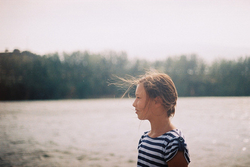 untitled by Catarina Rodriguees on Flickr.