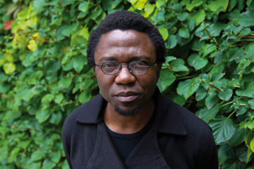 penamerican:  Five Questions with Patrice Nganang, Cameroonian author, poet, and human rights defender Author, poet, and professor Patrice Nganang has been one of the foremost advocates on behalf of PEN Honorary Member Enoh Meyomesse, a writer and politician who was sentenced in December 2012 to seven years in prison. (Click here to view an interactive timeline about Enoh Meyomesse or click here to send an e-letter to the government of Cameroon.) We connected with Patrice over email to find out more about his work. 1. Why is the case of Enoh Meyomesse important in Cameroon? Every case of a human rights violation is important. The principle is simple. In a republic, every citizen is in danger when an innocent person is in prison. As for Enoh, his capture, torture, incarceration, and sentencing are an epitome of how free-thinking citizens are treated in Cameroon today. Enoh Meyomesse was a writer and a presidential candidate who was rounded up on his return from a trip abroad while his house was ransacked at the same time. He was kept in solitary confinement for a month, and then thrown in jail and sentenced to seven years in prison, without any accuser, without anybody testifying against him, without any proof of his wrongdoing, and then sentenced by a military tribunal even though he is a civilian. One has to imagine a country in which such a thing can happen while the president of Cameroon declares in Paris, in front of the international press, that there are no human rights violations in Cameroon, and claims that the country is the freest on earth. Enoh Meyomesse's case reminds us how rotten the political system is in Cameroon and the cost of a lack of international news about the country, or about French-speaking African countries for that matter, and why people awake only when a country like Mali collapses. Read more