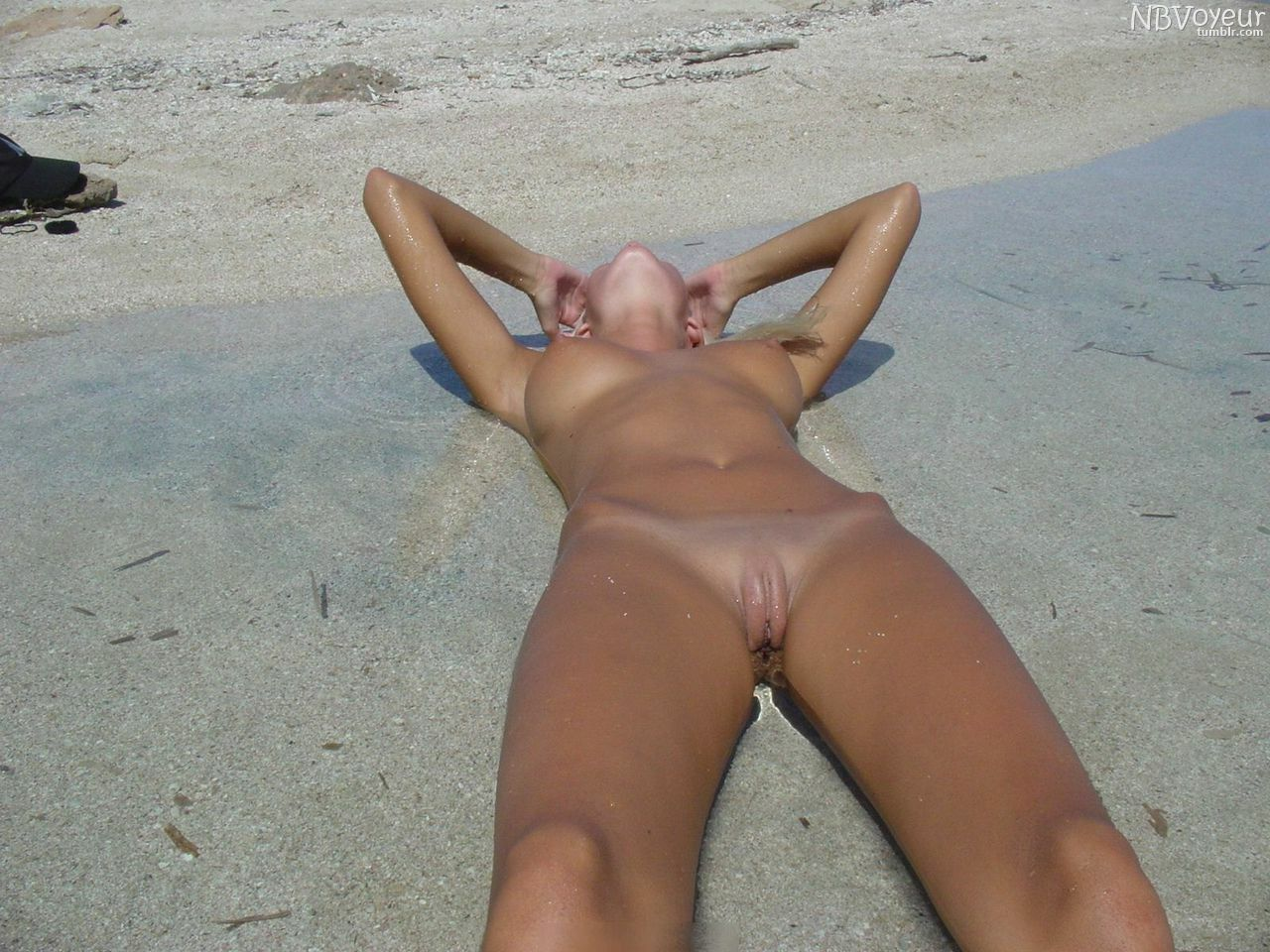 Mature sandy secrets