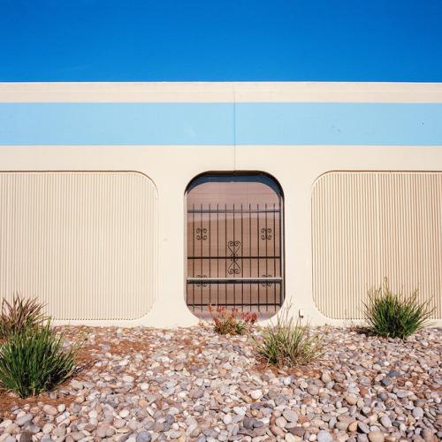 photographers on tumblr photography architecture minimal oakland