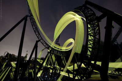rollercoastersrock:  The Smiler Alton Towers  Gutted this doesn't open until the 23rd! Sunday is still gonna be the best day EVARRR.