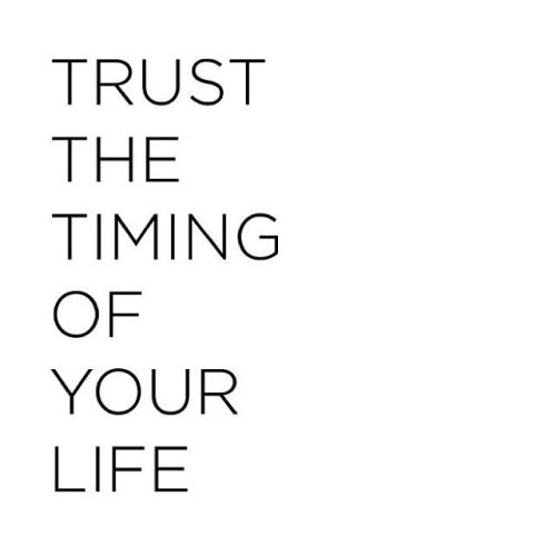 thenletitbe:  (via PINNED | HER NEW TRIBE | hernewtribe.com)