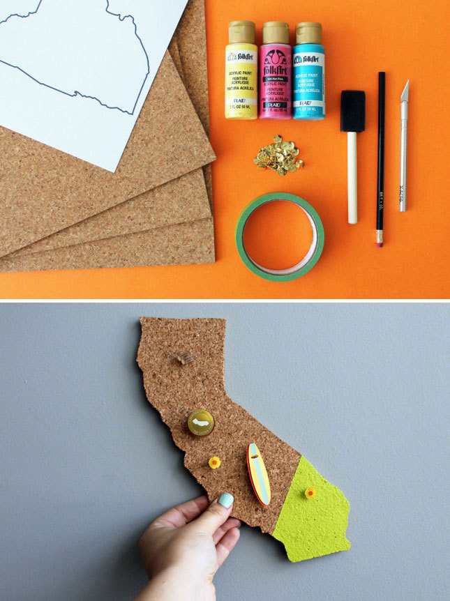 The votes are in! We've got a new DIY kit in the shop + it's all about going local. Check it out - and vote for the next one!