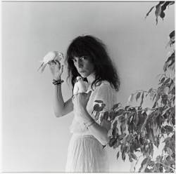 we love patti smith