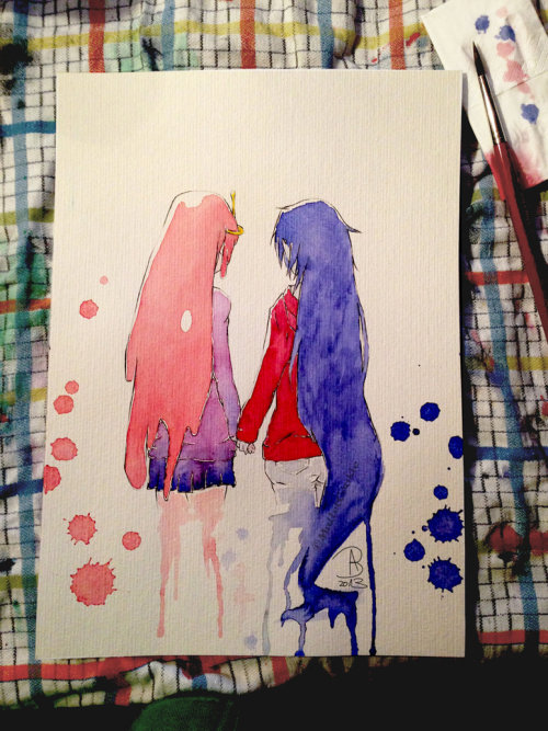 marceline-bonnibel:  Source.