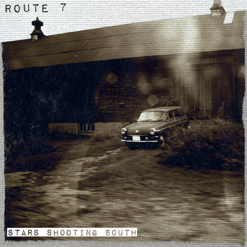 "Pick up my FREE EP ""Route 7"" right here! Click To Download 1. Yuputka 2. Summerfield 3. Saints & Scholars 4. Mad River 5. Greetings From… 6. Chatham 7. 7 South 8. The Girl That Blew Away (acoustic) 9. The Alchemist (acoustic) 10. Cherry Blossom Hears (acoustic) 11. She Had The World (Live Acoustic Cover)"