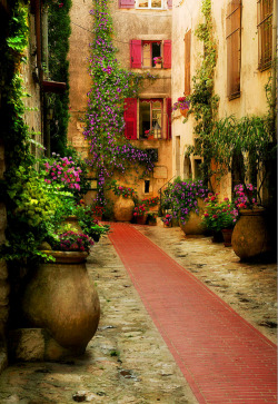 city architecture travel earth france