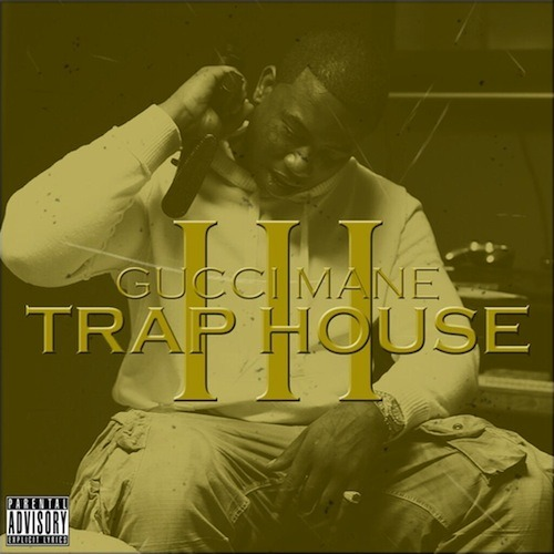 trap-gods:  Gucci Mane - Trap House III (Ft. Rick Ross) — Listen & Download http://teambricksquad.blogspot.com/2013/05/gucci-mane-trap-house-iii-ft-rick-ross.html