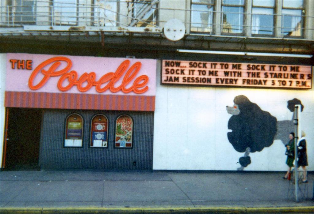 http://stuffaboutminneapolis.tumblr.com/post/139141946169/the-poodle-in-downtown-minneapolis-810-hennepin