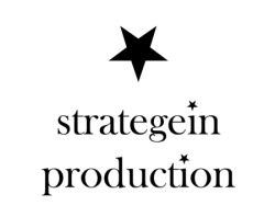 Strategein Production; www.Strategein.com