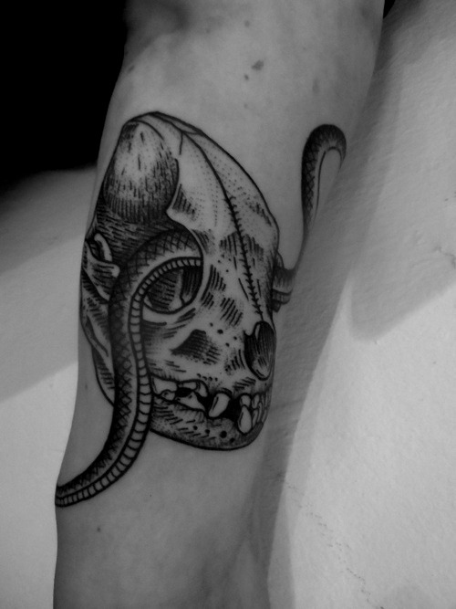 my tattoo, done by liam sparkes in 2011