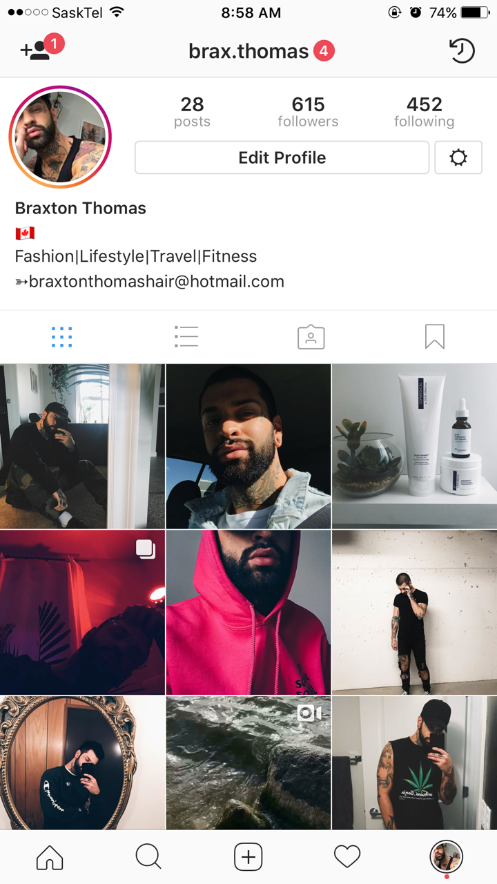 photo : braxtonthomas follow dis ting yall beardburnme https://www.neofic.com