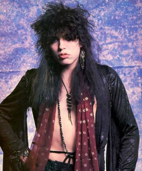 Throw back Thursday! Don't miss out on your chance to see Tom Keifer the lead singer of Cinderella, June 10th at the Basement!