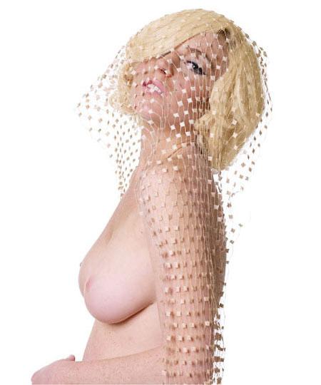 Lindsay lohan upskirt pussy