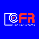 cinefirerecords