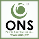 onsitsolutions