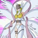 angewomon-sama