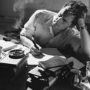 procrastinareandstudy