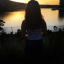 the-sad-girl-blog