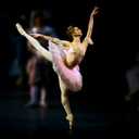 balletomanegirl