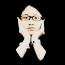 cottonface-blog