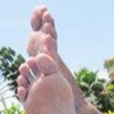 alpha-male-feet