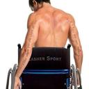 disabled-hot-mans
