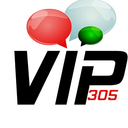vip305miami