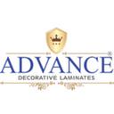 advancedecorativelaminate