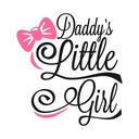 daddyslittlegirl6