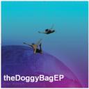 thedoggybag-blog