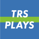 Trs Plays