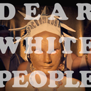 http://dear-white-people.tumblr.com/